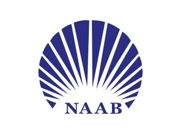 NAAB 28th Technical Conference on Artificial Insemination and Reproduction
