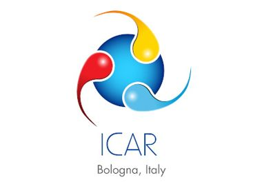 International Congress in Animal Reproduction (ICAR)