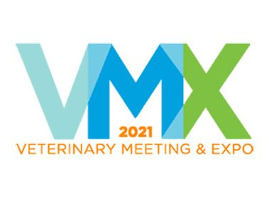 North American Vet Conference (VMX)