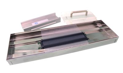 SFS cartridge loader