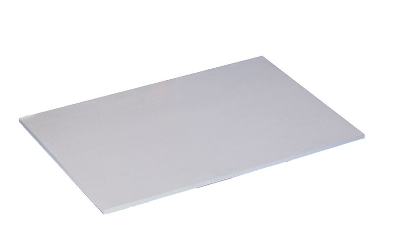 Warming plate 600 x 400 mm