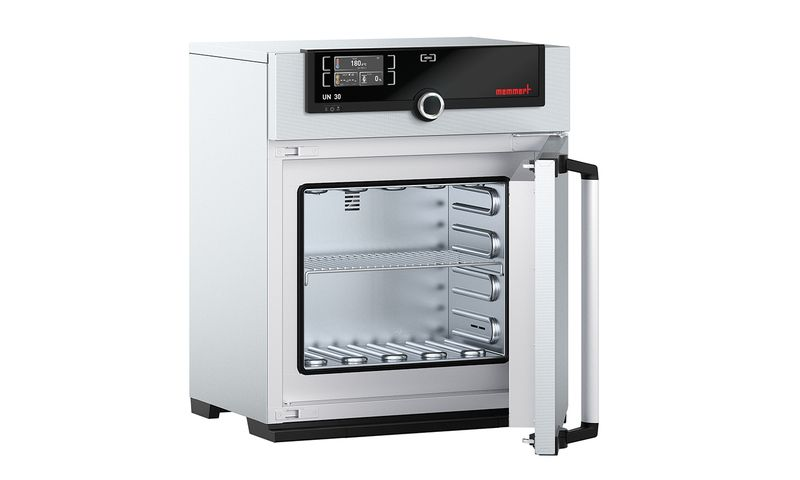 Warming cabinet/Universal oven 32 l