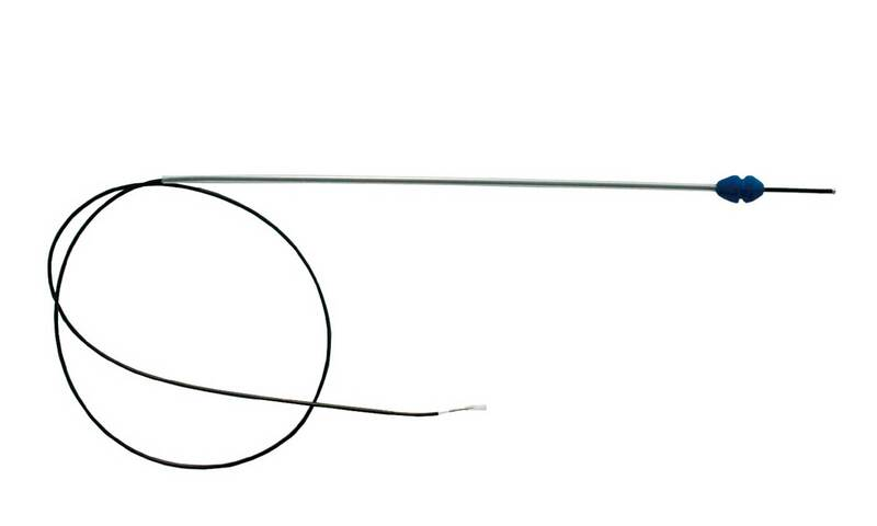 DeepBlue catheter